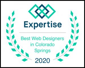 Best Web Designers in Colorado Springs 2020