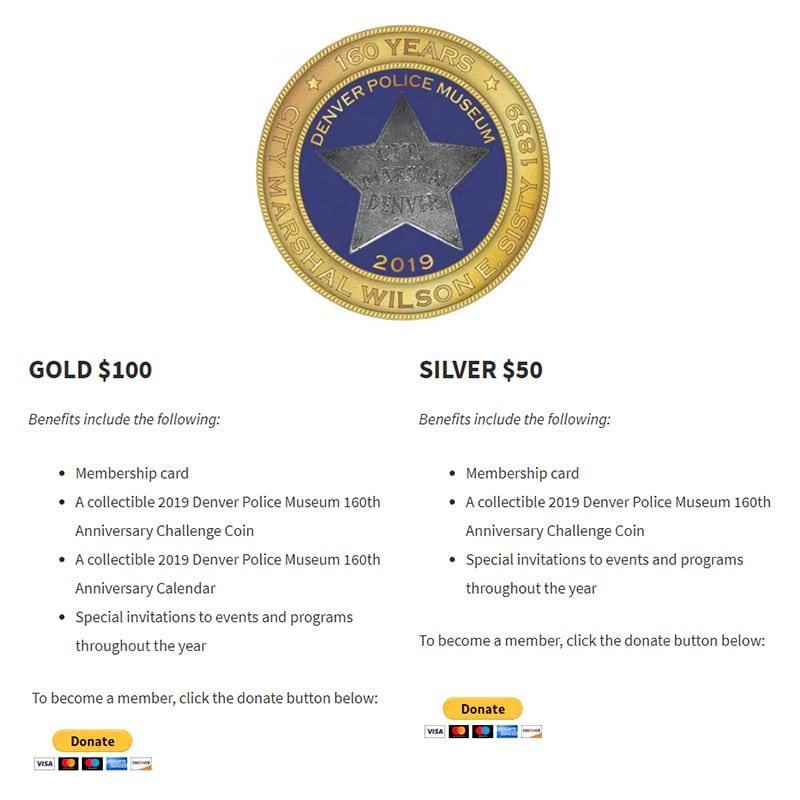 denver-police-museum-memberships