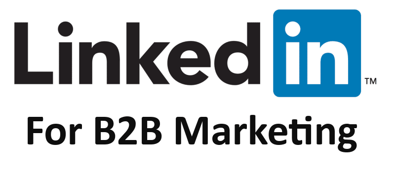 Linkedin marketing campaigns for business