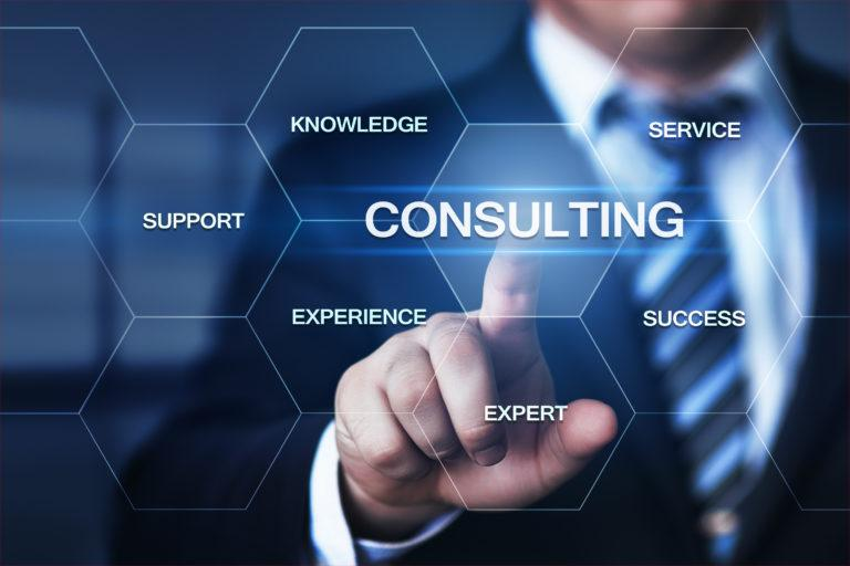 SEO Consulting digital marketing consulting