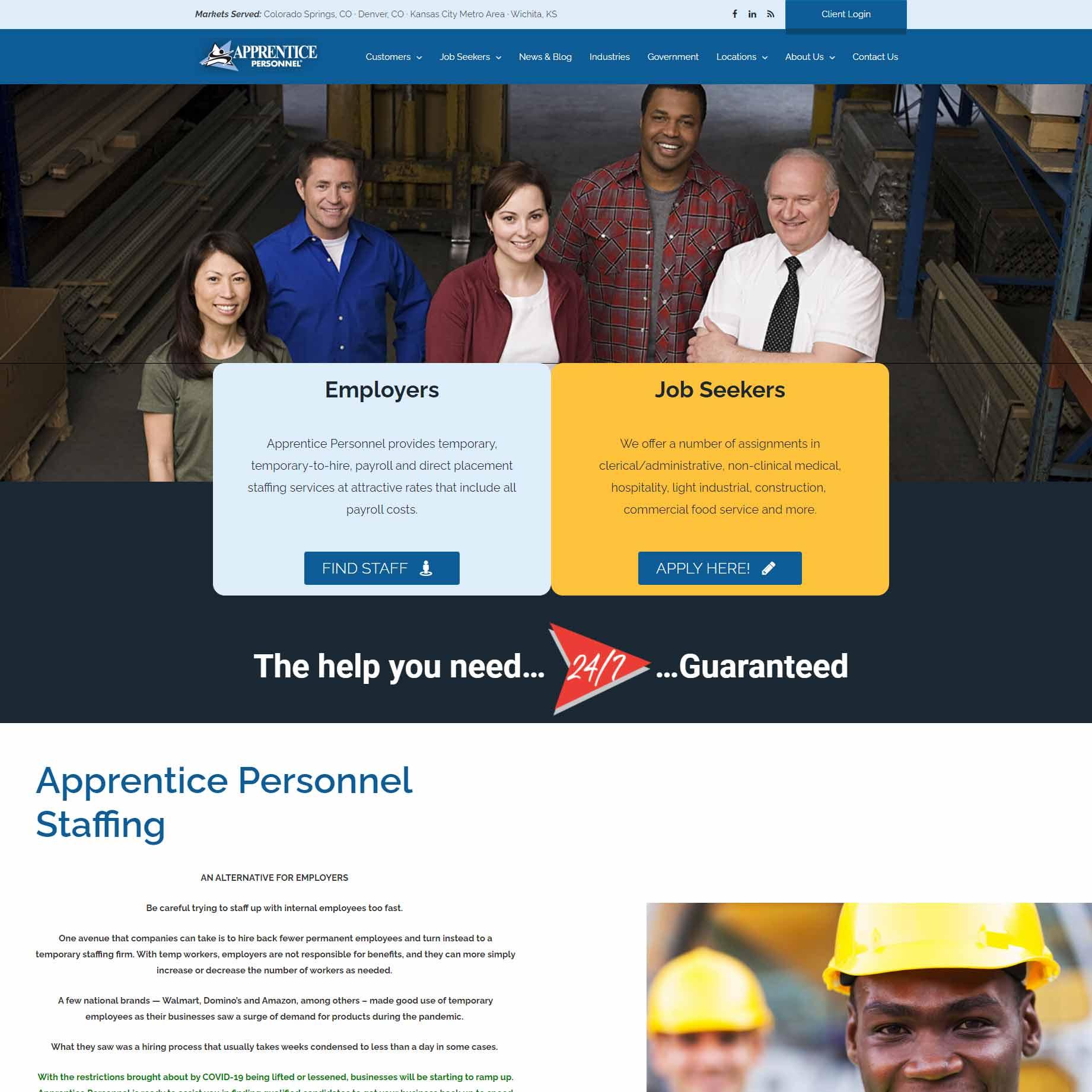 apprentice-personnel-solutions